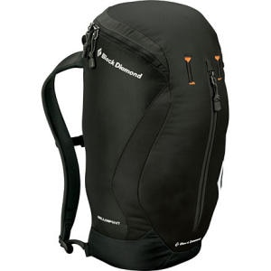 Hollowpoint Backpack - 1220cu in