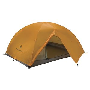 Vista Tent: 3-Person 3-Season