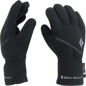 WindWeight Glove - Men's