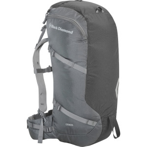 Demon Backpack - 1953-2197cu in