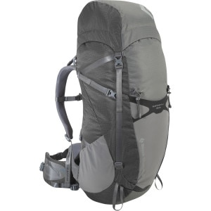 Infinity 60 Backpack - 3660-3845cu in