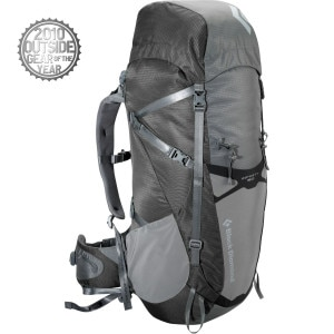 Infinity 50 Backpack - 3050-3234cu in