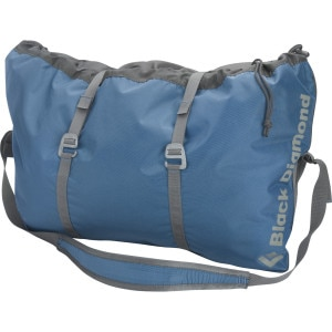 Super Chute Rope Bag - 1525cu in
