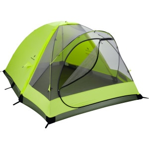 Skylight Tent: 3-Person 3-Season