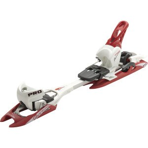Fritschi Diamir Freeride Pro Binding -108mm