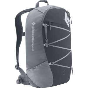 Magnum Backpack - 1098cu in