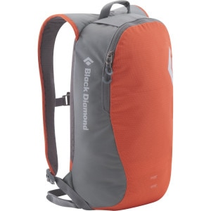 Bbee Backpack - 690cu in