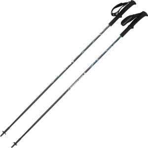 Ultra Distance Trekking Pole