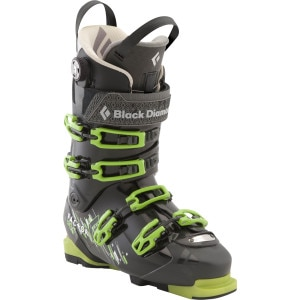 Factor 130 Alpine Touring Boot - Men's