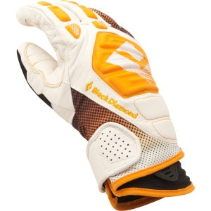 Legend Glove - Men's