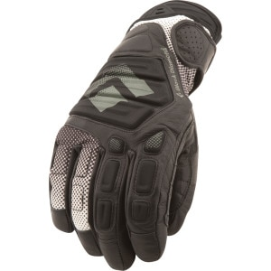 Legend Glove - Women's