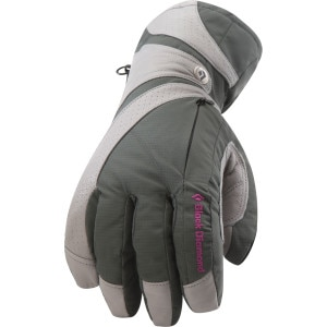 Fever Glove - Women's