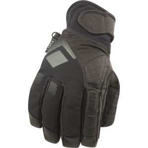 Spy Glove - Men's