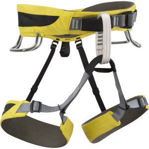 Momentum Speed Adjust Harness - Men's