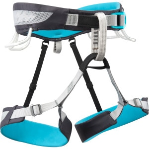 Primrose Speed Adjust Harness - Women's