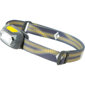 sale item: Black Diamond Gizmo Headlamp