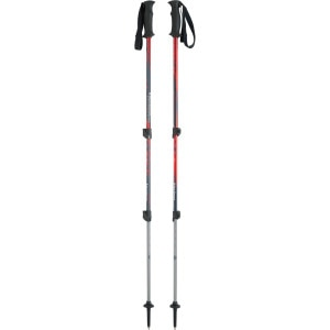 Trail Back Trekking Pole