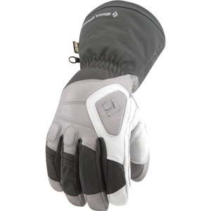Guide Glove - Women's