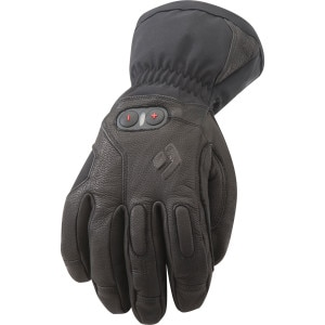 Cayenne Glove - Men's