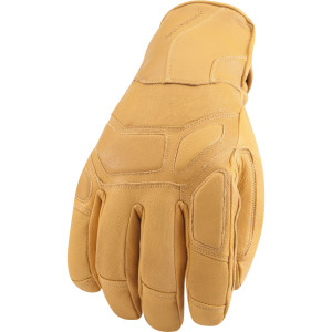 Mad Max Glove - Men's