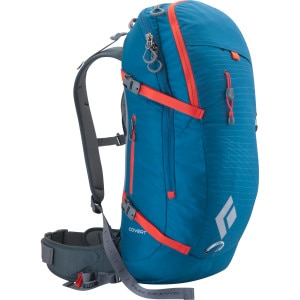 Covert Winter Pack - 1465-1587cu in