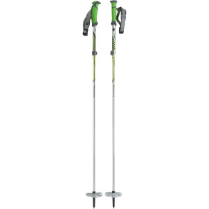 Compactor Backcountry Ski Pole