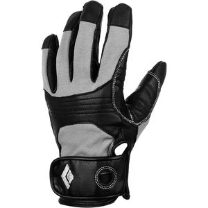Transition Climbing Glove
