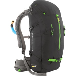 Revelation Avalung Backpack - 2014-2136cu in