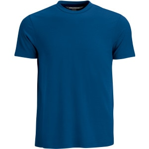 Black Diamond Deployment T-Shirt - Short-Sleeve - Men's