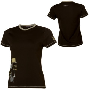 Tangent T-Shirt - Short-Sleeve - Women's
