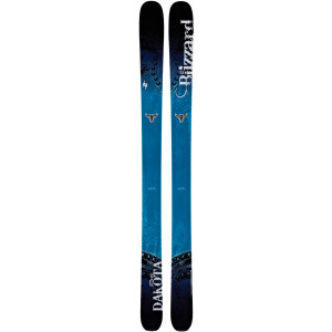 Dakota Ski - Women's