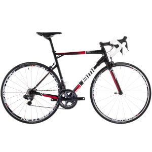 Team Machine SLR01/Shimano Ultegra Di2 Complete Bike - 2012