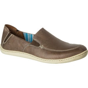 Dane Shoe - Men's