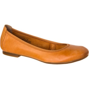 Julianne Shoe - Women's