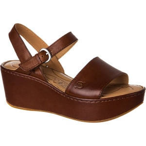 Maldives Sandal - Women's