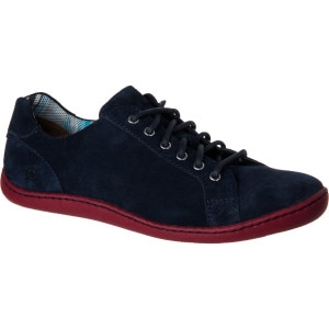 Sean Shoe - Men's
