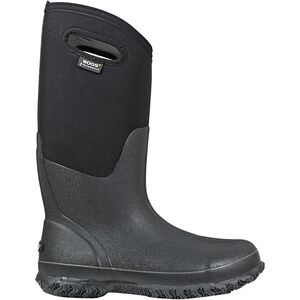Classic High Handles Winter Boot - Women's