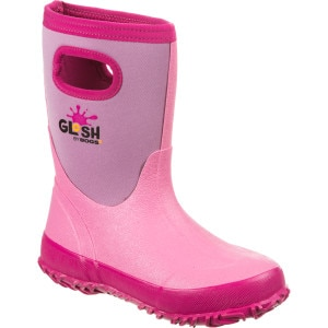 Glosh Boot - Little Girls'