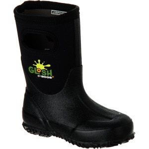 Glosh Boot - Little Boys'