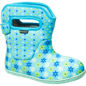 Baby Boot - Toddler and Infant's
