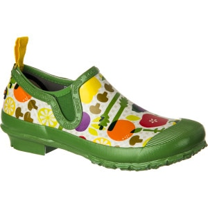 Rue Garden Ankle Rain Boot - Women's