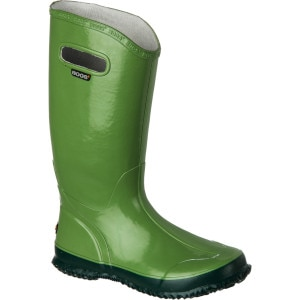 Rainboot - Women's