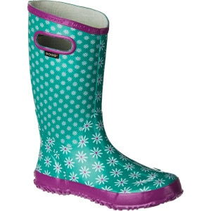 Rainboot - Girls'