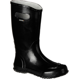 Rainboot - Boys'