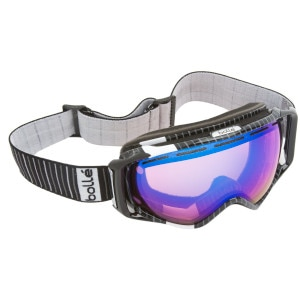 Gravity Goggle - Photochromic