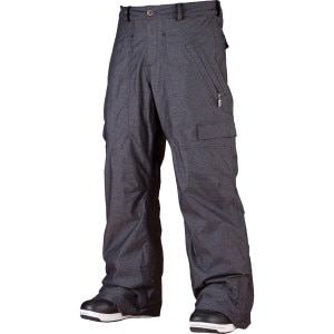 Bonfire Spectral LTD Pant - Men's - 2011
