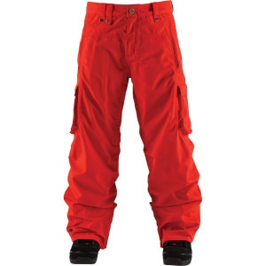 Bonfire Radiant Pant - Men's