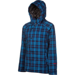Heavenly Jacket - Women's