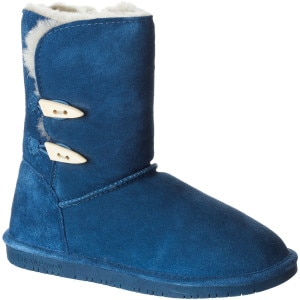 Abigail Boot - Women's
