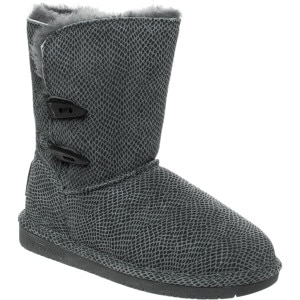 Mamba Boot - Women's